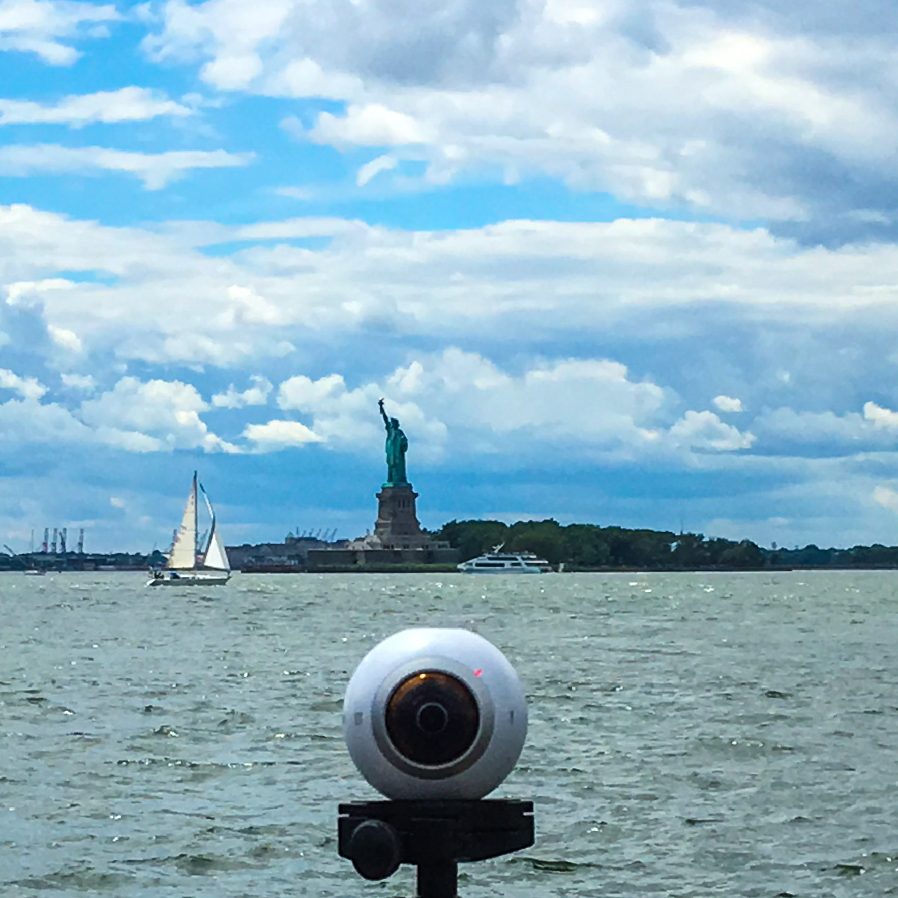 Statue-of-liberty-samsung-gear-360
