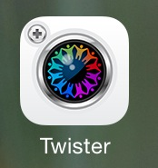Twister for iPhone is One App You Must Download…Right Now!